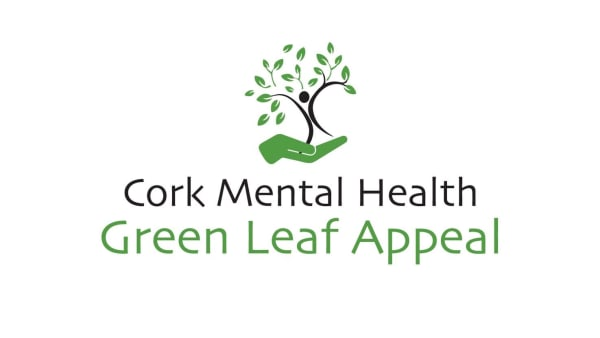 Green Leaf Appeal